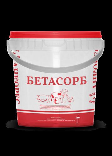 БЕТАСОРБ - 250 г